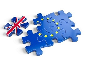 Views sought on direction of UK sanctions policy after Brexit