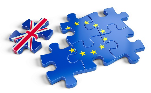 No-deal Brexit and UK/EU exports of Annex 1 dual-use controlled goods