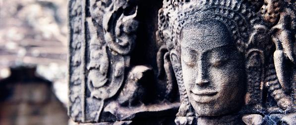 EU initiates trade sanctions against Cambodia and warns Myanmar same may follow
