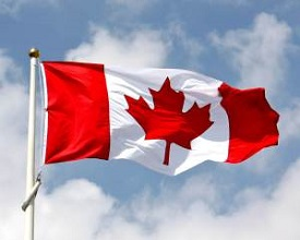Canada publishes consolidated sanctions list