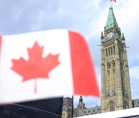 Canada's new export brokering regime