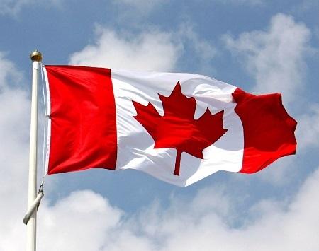 Canada readies its legislative framework for ATT membership