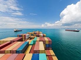 Jakarta announces ban on nickel exports