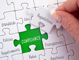 Internal compliance programmes: Industry as a responsible stakeholder in international trade