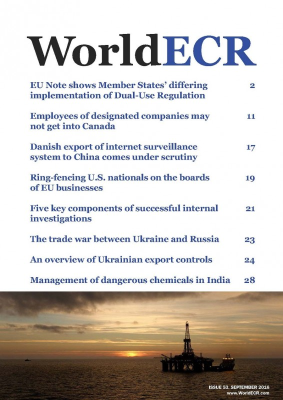 cover-worldecr-issue-53