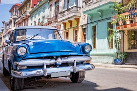Cuba policy in flux: Seven unanswered questions
