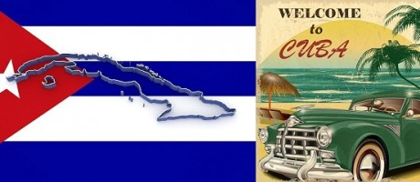 U.S. continues to ease sanctions on Cuba