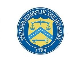USA: Enforcement action round-up