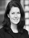 Emily Cromwell, Deloitte