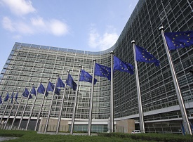 EU issues draft guidance on dual-use ICPs