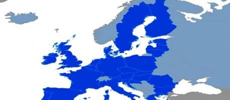 Non-EU European countries vary in response to EU Russia sanctions