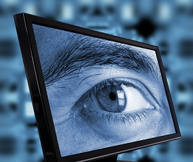 Cyber-surveillance export control reform in the United States