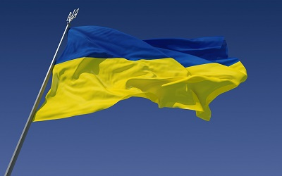 OFAC issues new guidance on debt provision of Russia/Ukraine sanctions