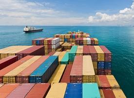 Iran shipping companies lose designation challenge