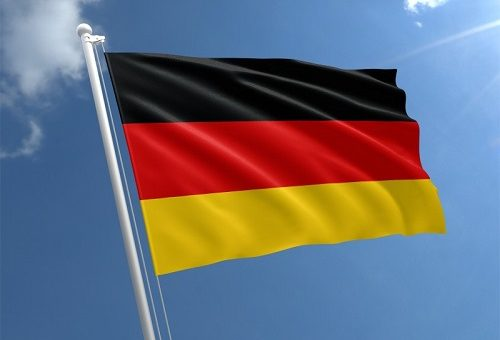 Bulletin from Berlin: recent developments in Germany