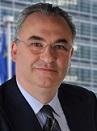 John Grayston, Partner, Grayston & Company