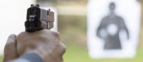 EU ramps up gun control