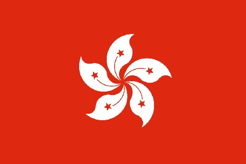 Hong Kong publishes updated Air Transhipment Cargo Exemption Scheme list
