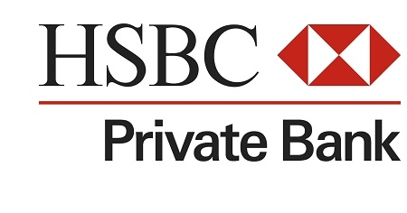 HSBC subsidiary in first French DPA