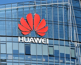 US lawyer barred from Huawei case