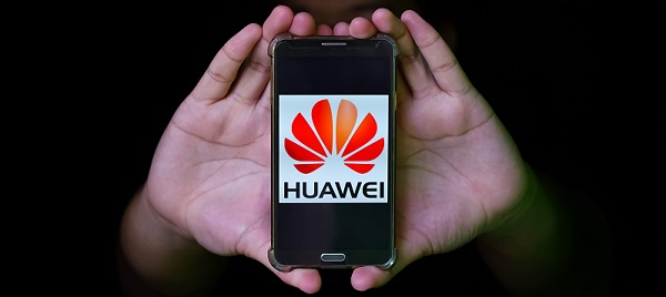 BIS publishes temporary general licence for transactions with Huawei