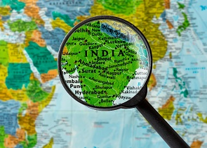 Recent changes to India's SCOMET list