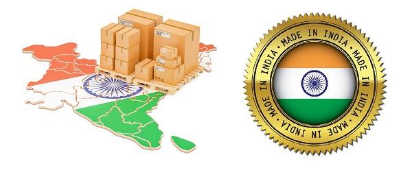 Wassenaar Arrangement admits India as a member