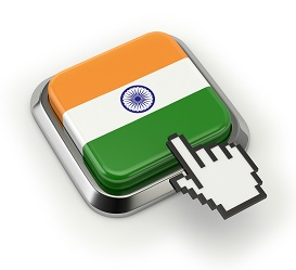 Intangible transfer of technology: recent developments in India