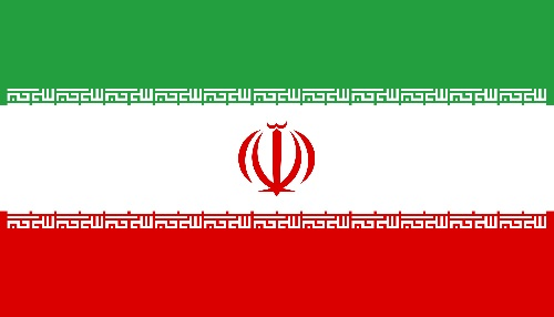 US imposes sanctions on Iran/UAE currency exchange network | WorldECR