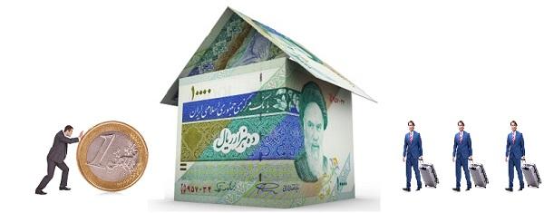 'EU 3' announce Iran payment mechanism