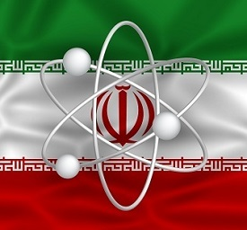 US questions sanctions relief under nuclear deal with Iran