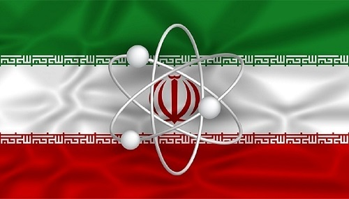 EU3 express regret as Iran breaches JCPOA accords
