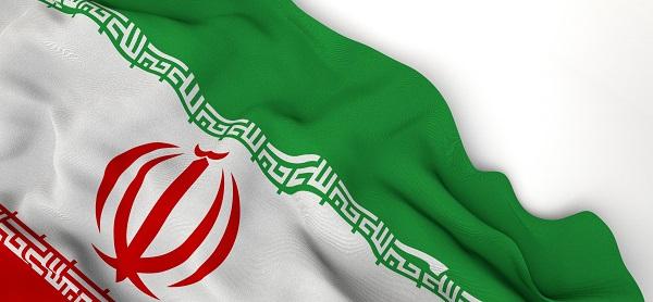iranflag600