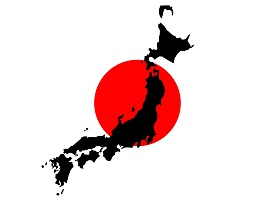 Japan's METI announces plans to revise Foreign Exchange Order and Export Trade Control Order