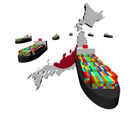 Japan threatens South Korea export controls over war labour dispute