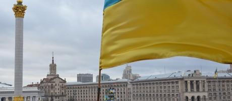 Ukraine passes new national sanctions law