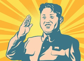 US approves banking restrictions against DPRK