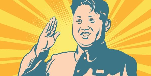 EU consolidates North Korea measures in new regulation