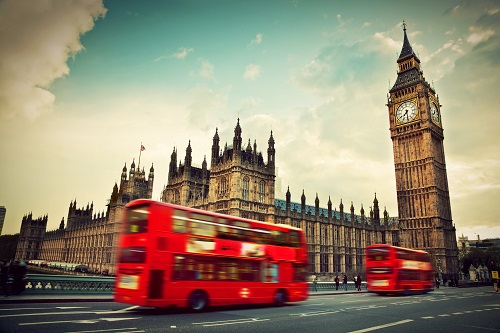 UK issues new OGEL for the export of information security items; updates 26 OGELs