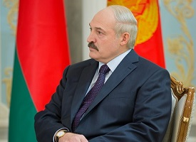 Export control regulation made law in Belarus