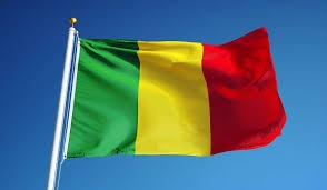OFAC makes SDGT designation on Mali terror group leader