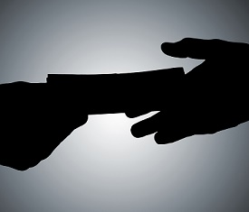 Global Magnitsky Sanctions: raising the human rights and anti-corruption bar