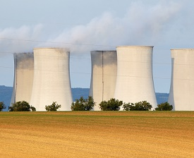 'Legitimate differences' fuel nuclear end-use confusion