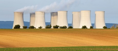 U.S. updates rules on assisting foreign atomic energy activities