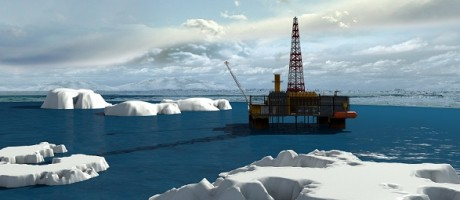 Definitions of Arctic, deep water and shale oil updated by EU amendment to Russia sanctions