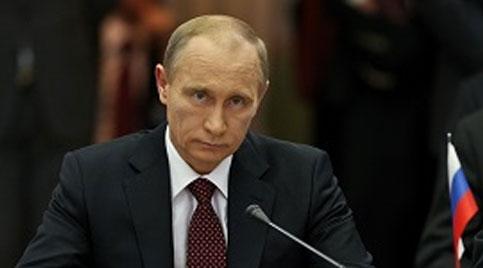 Russia extends EU counter-sanctions