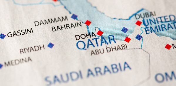 P&I clubs issue Qatar advice as neighbours sever ties