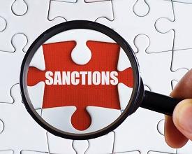 Turkey 'preparing' for US sanctions
