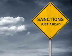 Contractual protections: considerations and pitfalls in sanctions provisions