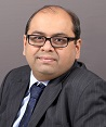 Sanjay Notani, Economic Laws Practice